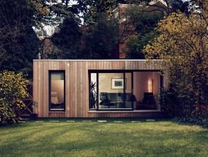 80904_design-gartenhaus-ecospace-2