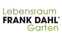 Frank Dahl - Lebensraum Garten
