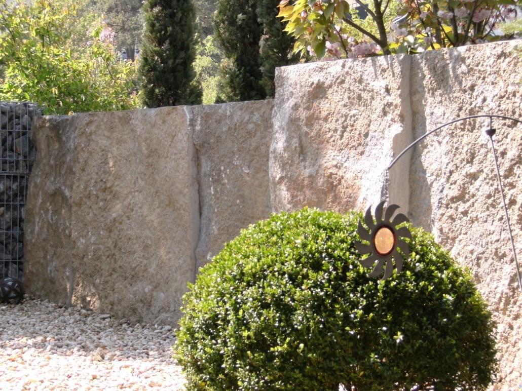 Sichtschutz f r den garten frank dahl gartenkontor - Garten fotos ...