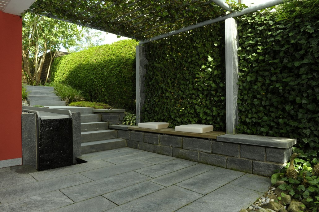 sichtschutz von oben uncategorized sichtschutz terrasse von oben sichtschutz garten zum. Black Bedroom Furniture Sets. Home Design Ideas